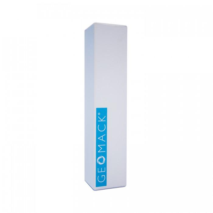 E704 Portable Energetic Vitaliser