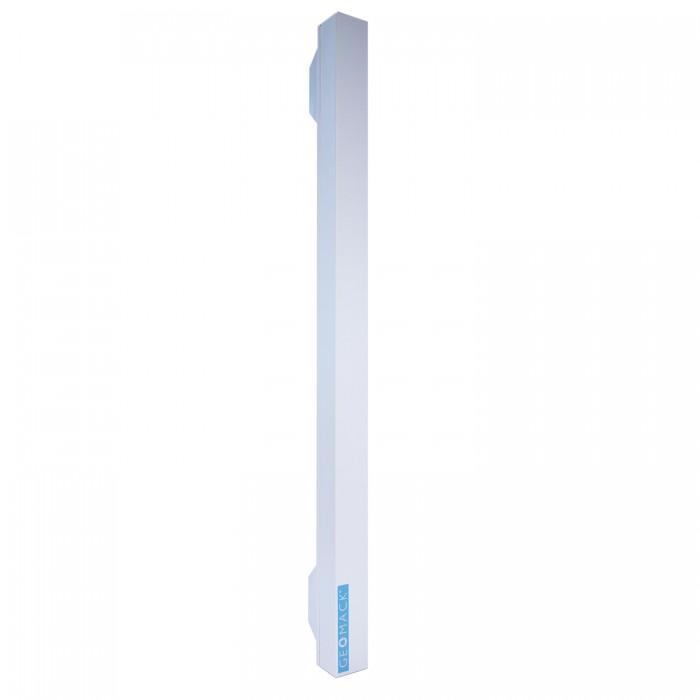 E9004 Energetic Vitaliser